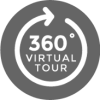 virtual-tour-icon